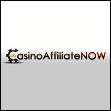 Casino Affiliate Now
