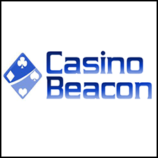 Casino Beacon