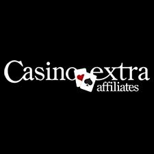 Casino Extra Affiliates