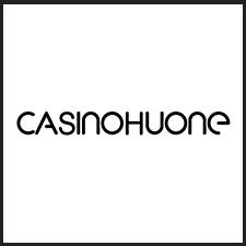 Casino Huone