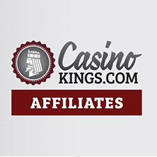 New casino online uk