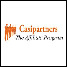 CasiPartners Affiliates