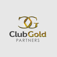 Club Gold Partners Affiliates