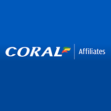 Coral Affiliates