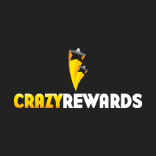 Crazy Rewards Affiliates