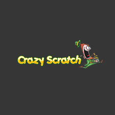 Crazy Scratch Casino
