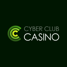 Cyber Luck Affiliates