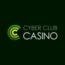 Cyber Club Affiliates