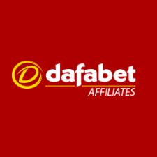 DafaBet Affiliates