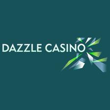 Dazzle Affiliates