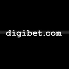 Digibet Affiliates