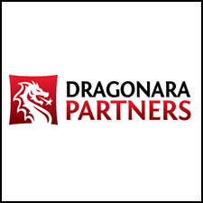 Dragonara Partners Affiliates