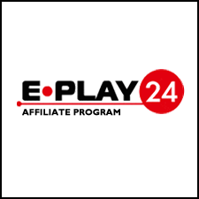e-Play24 Affiliates
