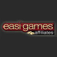 EasiGames Lounge