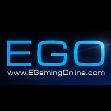 eGaming Online (EGO) Affiliates