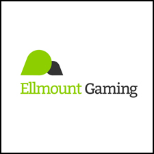 Ellmonte Gaming Affiliates