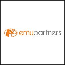 Emu Partners Affiliates