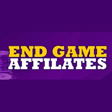 game affiliate