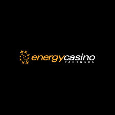 Energy Casino Partners Affiliates