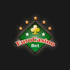 Euro Casino Bet