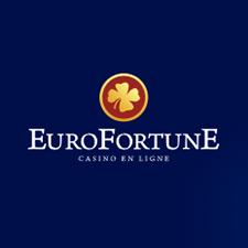Euro Fortune