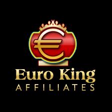 EuroKing Affiliates