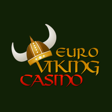 Euro Viking Casino