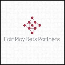 Fair Play Partners Affiliates