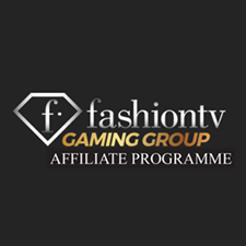 FashionTV Affiliates