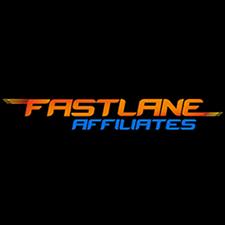 Fastlane Affiliates