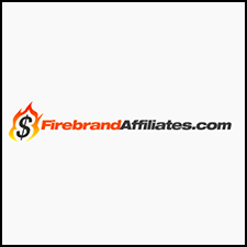 Firebrand Affiliates