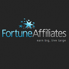 Fortune Affiliates | Euro Palace Casino Blog
