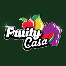 Fruity Casa Affiliates