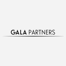 Gala Partners Affiliates