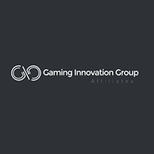 Gaming Innovation Groups (GIG) Affiliates