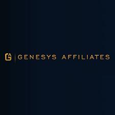 Genesys Affiliates