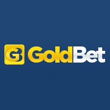 Gold Bet Casino