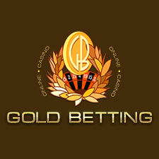 Gold Betting Casino
