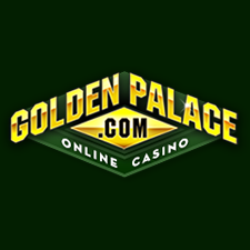Golden Palace Affiliates
