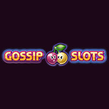 Gossip Slot Casino