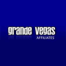 Grande Vegas Affiliates