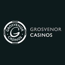 Grosvenor Affiliates