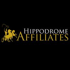 Hippodrome Affiliates