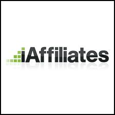 iAffiliates