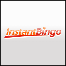 InstantBingo