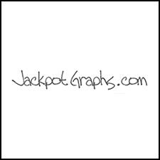Jackpot Graphs