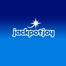 Jackpot Joy Casino