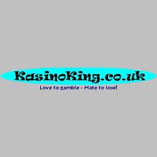 Kasino King