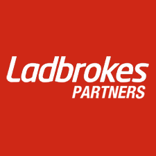 Ladbrokes Partners Affiliates