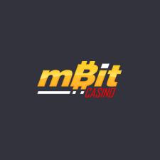 mBit Affiliates